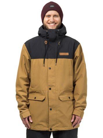 b8e399b42df Snowboard Jackets online shop for Men
