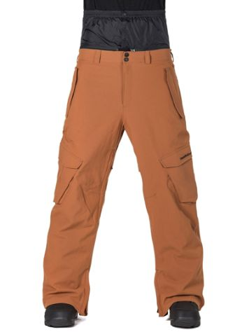 Horsefeathers Barge Pants