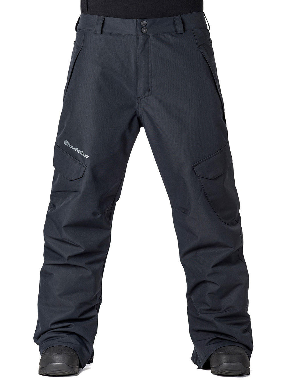 Voyager Pants