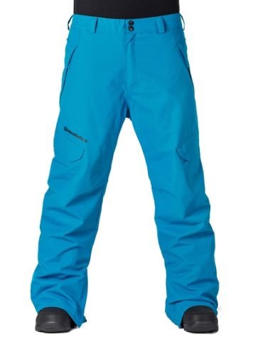 Horsefeathers Voyager Pantalones