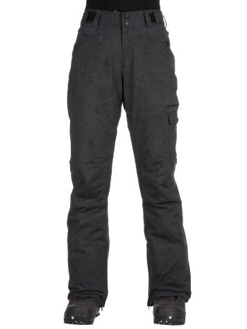 Horsefeathers Eve Pants