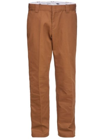 Dickies Slim Fit Work Pants