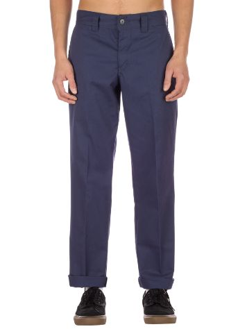 Dickies Industrial Work Pants
