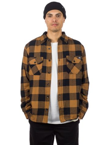 9f03ff59a7 Chemises Dickies pour Hommes dans notre magasin en ligne