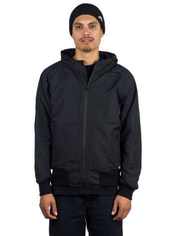 Dickies Fort Lee Jacke
