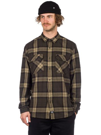 Dickies Brownsburg Camisa