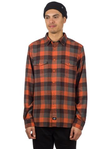 Dickies Luray Camisa