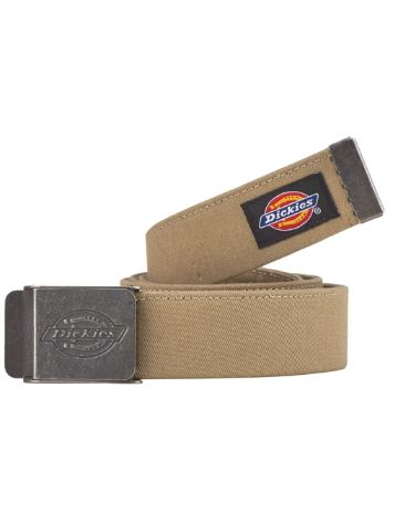 Dickies Webster Belt