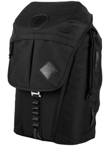 Nitro Cypress Backpack