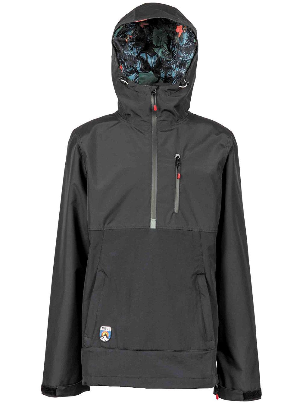 ebe8280b0 Denali Jacket
