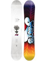 Mercy 146 2019 Snowboard