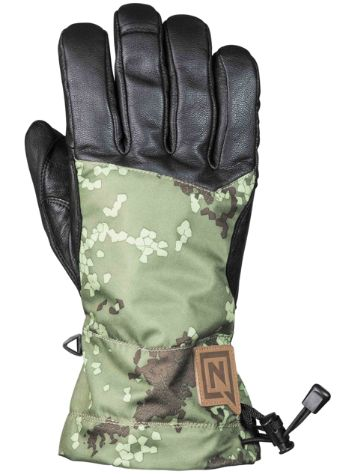 Nitro Shapers Gloves
