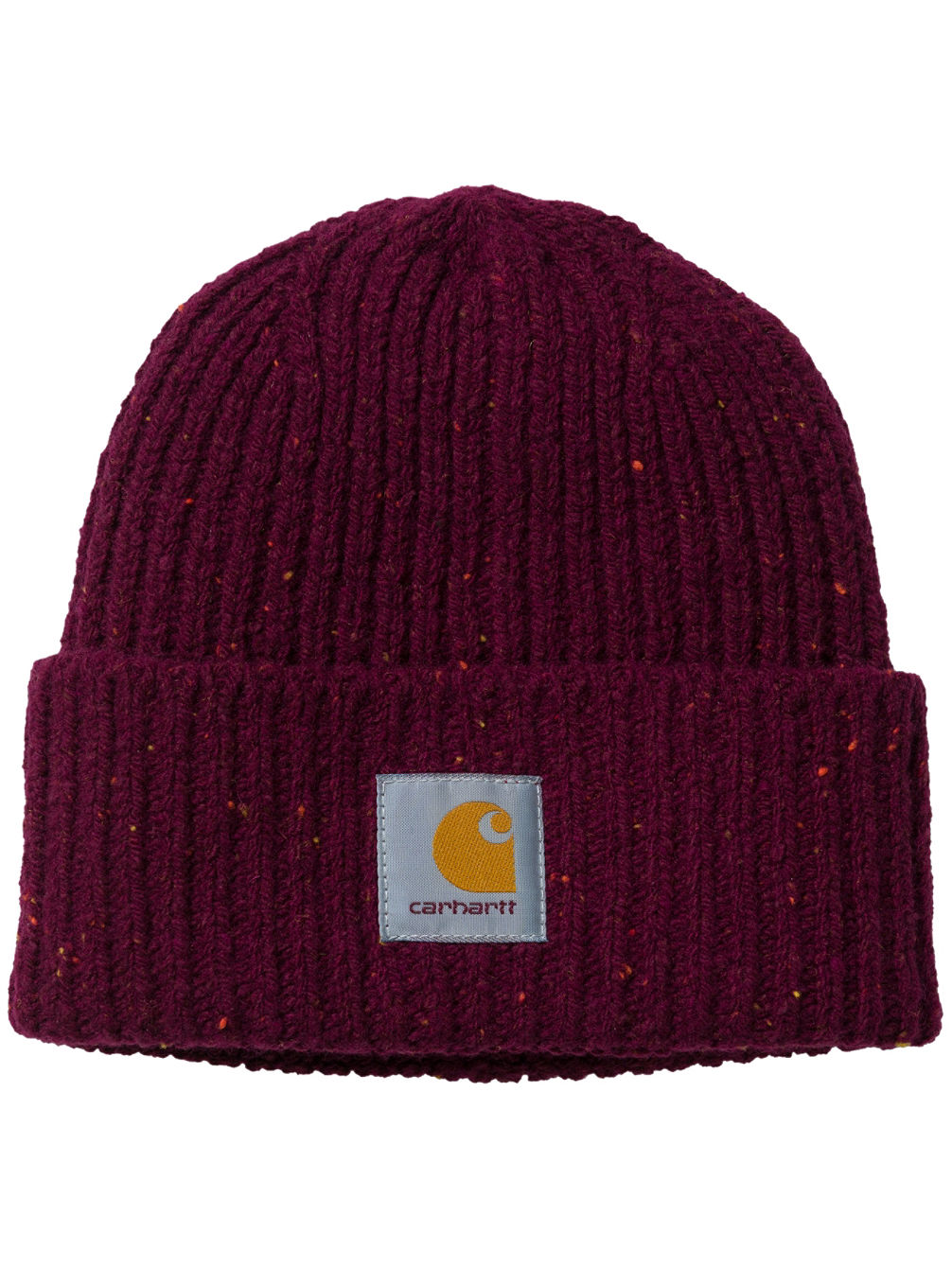 Buy Carhartt WIP Anglistic Beanie online at blue-tomato.com d1b878903eb