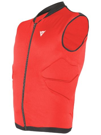 Dainese Flexagon Waistcoat Protection Dorsale