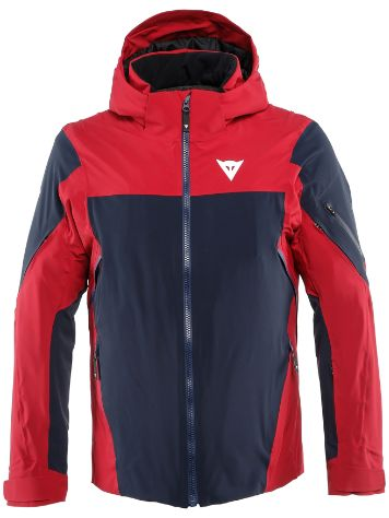Dainese Hp1 M1 Jacket