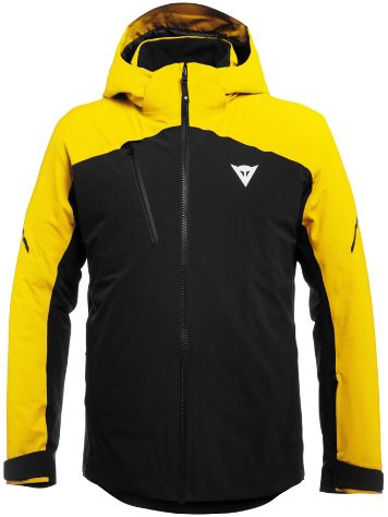Dainese Hp1 M3 Jacket