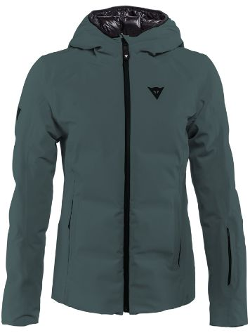 Dainese Ski Down Jacket