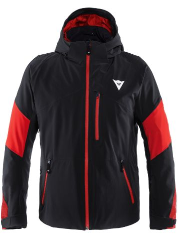 Dainese Hp2 M1.1 Jacket