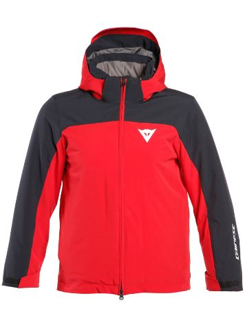 Dainese Scarabeo Hp Jacket Boys