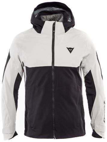 Dainese Hp1 RC Jacket