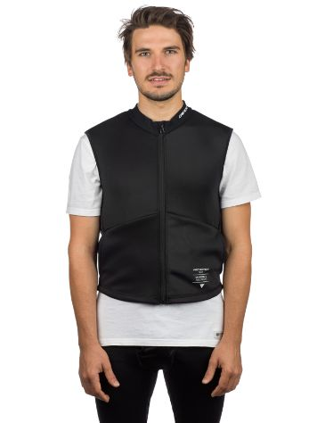 Dainese Pro-Armor Waistcoat Protection Dorsale
