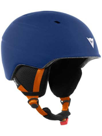 Dainese D-Slope Snowboard Helm
