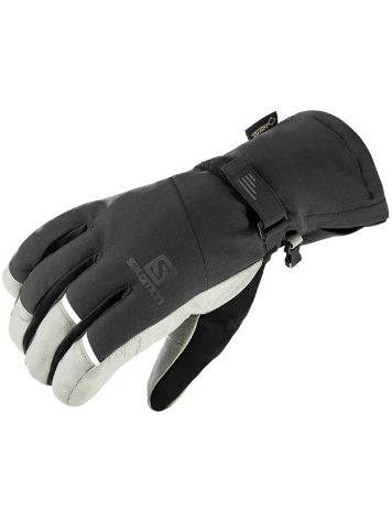 Salomon Propeller Gore-Tex Gloves