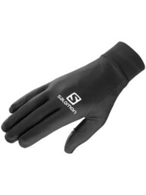 Handschuhe für Frauen - Salomon Pulse Gloves  - Onlineshop Blue Tomato