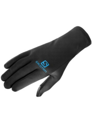 Handschuhe für Frauen - Salomon Sense Pro Gloves  - Onlineshop Blue Tomato