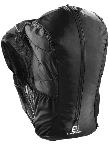 Salomon Out Peak 20L Mochila