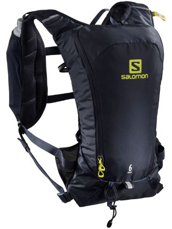 Salomon Agile 6L Set Backpack