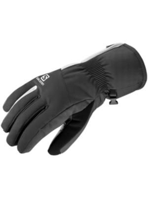 Handschuhe für Frauen - Salomon Propeller Dry Gloves  - Onlineshop Blue Tomato