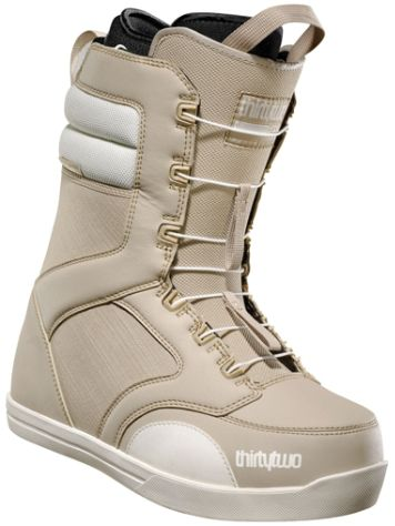 Thirtytwo 86 Ft 2019 Snowboardboots