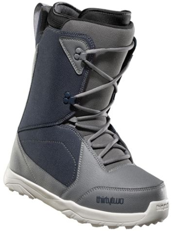 Thirtytwo Havoc 2019 Snowboardboots