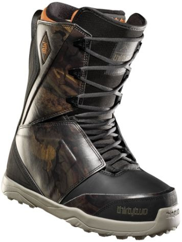 Thirtytwo Lashed 2019 Snowboardboots