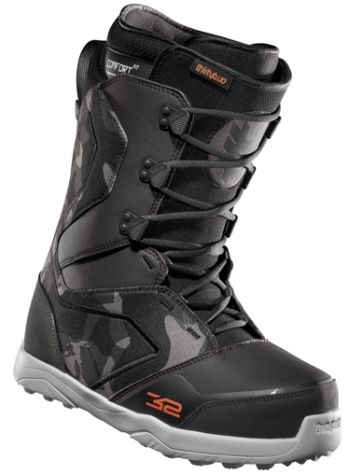 Thirtytwo Light 2019 Snowboardboots