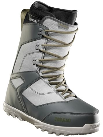 Thirtytwo Prion 2019 Snowboardboots