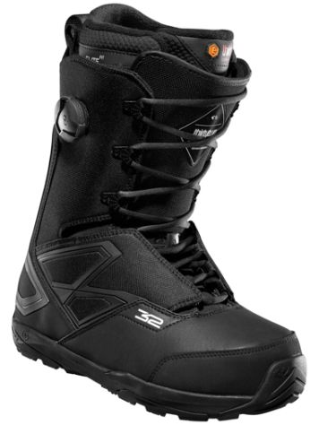 Thirtytwo Sequence 2019 Snowboardboots