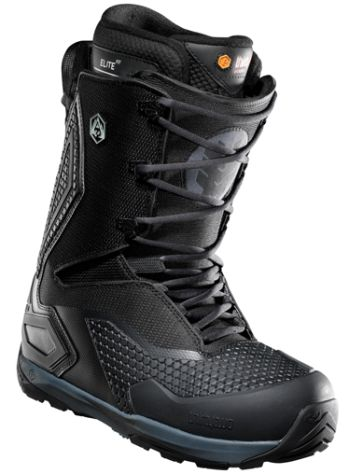 Thirtytwo Tm-3 2019 Snowboardboots