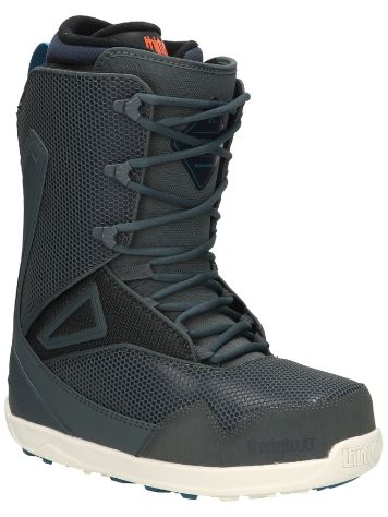 Thirtytwo TM-2 2019 Snowboardboots