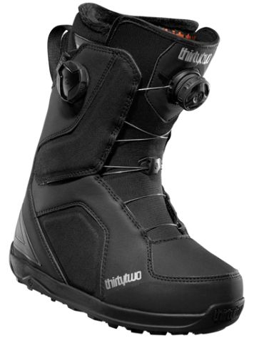 ThirtyTwo Binary Boa Snowboardboots