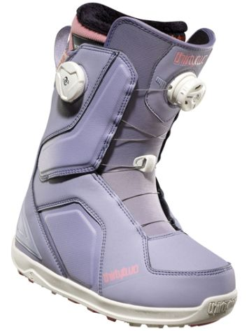 Thirtytwo Binary Boa 2019 Snowboardboots