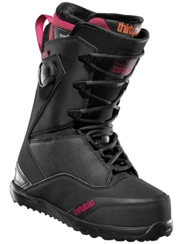Thirtytwo Session 2019 Snowboardboots