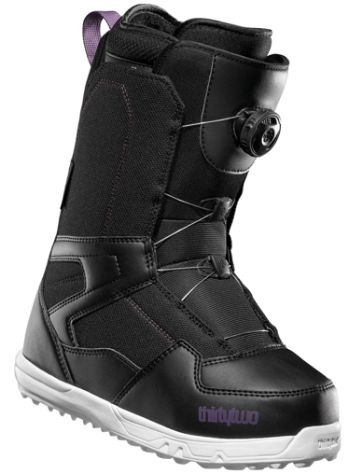 Thirtytwo Shifty Boa 2019 Snowboardboots