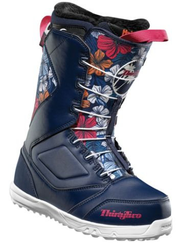 Thirtytwo Zephyr Ft 2019 Snowboardboots
