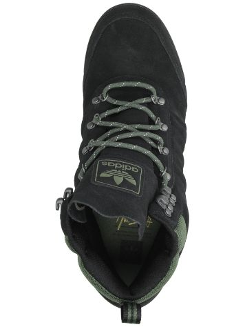 huge selection of 5fa4e 079f3 Compra adidas Snowboarding Jake Boot 2.0 Calzados de invierno en línea en  blue-tomato.com