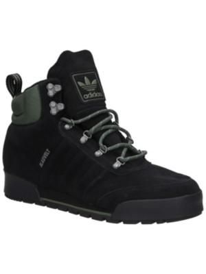 adidas Snowboarding Jake Boot 2.0 Shoes Preisvergleich