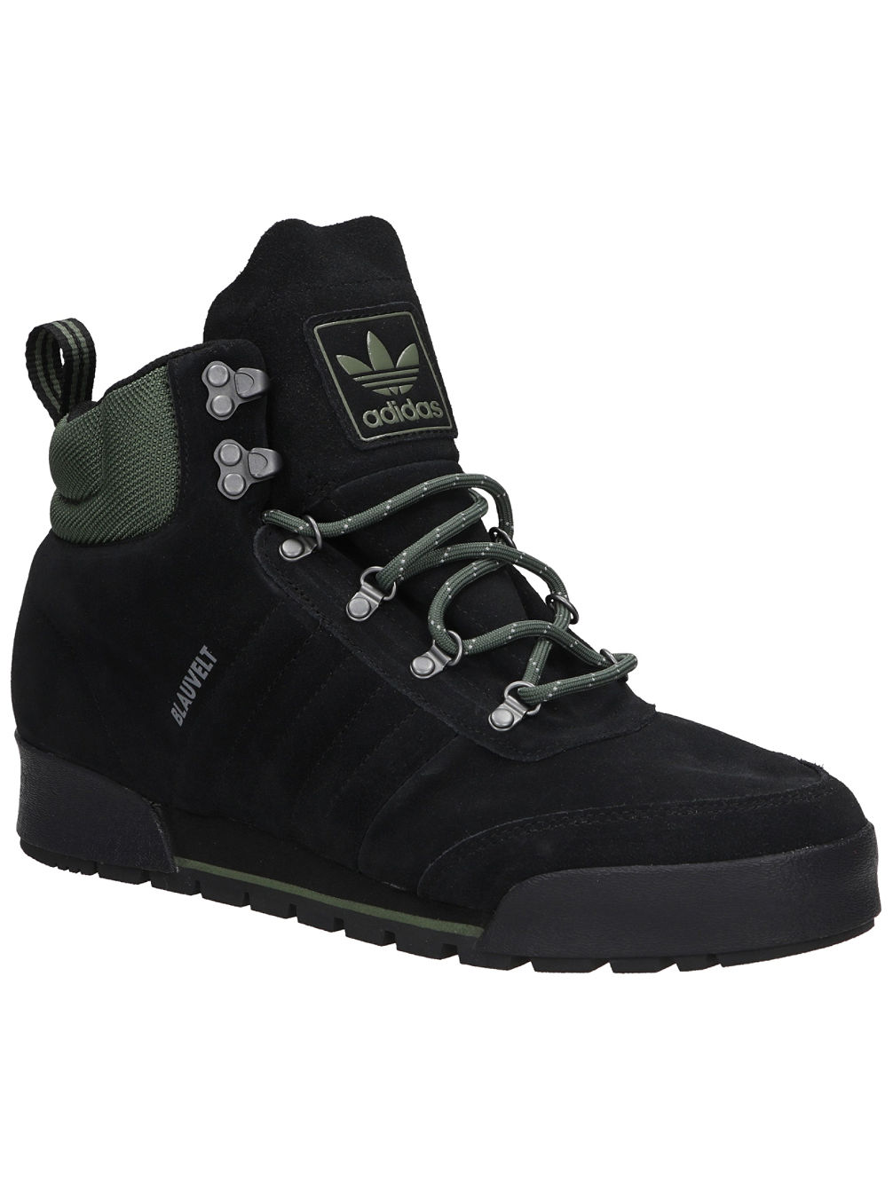 99f581130 Buy adidas Snowboarding Jake Boot 2.0 Shoes online at Blue Tomato