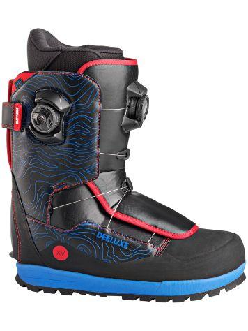 b2a472a56d7 Botas snowboard de DEELUXE en nuestra tienda en línea  Blue Tomato