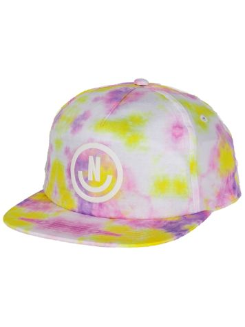 Neff Wavy Decon Gorra